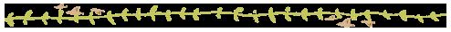 id-link(アイディー・リンク)は、福岡県太宰府市で企画・広告デザイン・ホームページ制作・webデザイン・web制作を行っています。